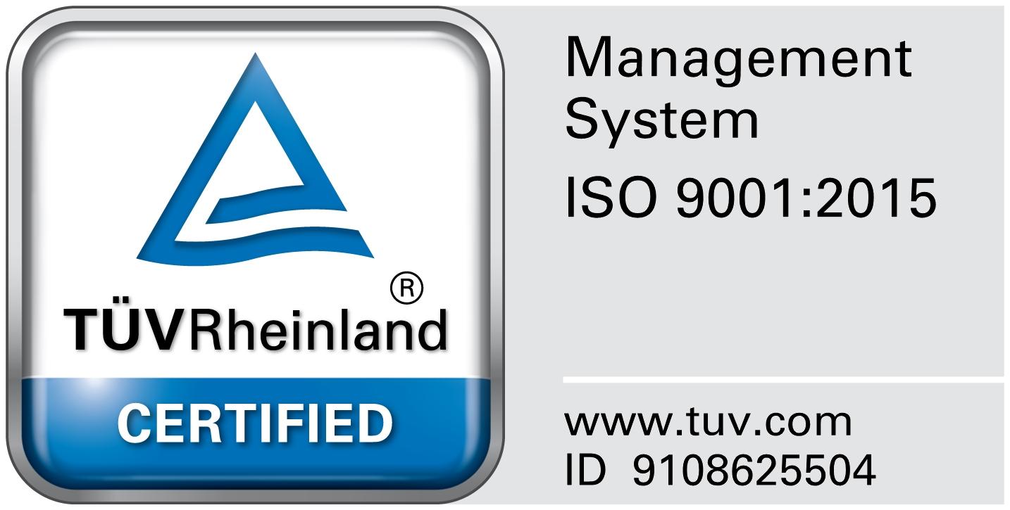 TR Testmark 9108625504 EN CMYK without QR Code